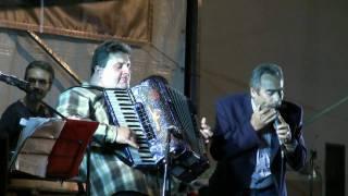 Alberto Calle e Gianmaria Ghezzi Stelle alpine Polka thumbnail