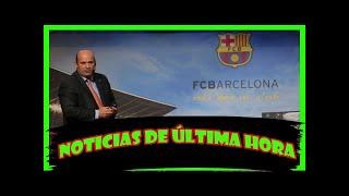 El fc barcelona admite que su viabilidad pasa por jugar en espa�a