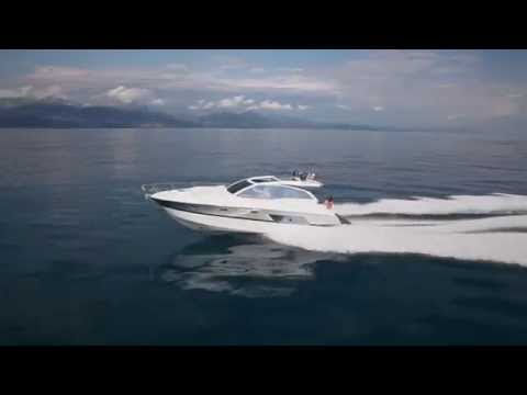 Ultimate Yacht Charter in Dubai, Boat Rental in Dubai, Yacht Deals