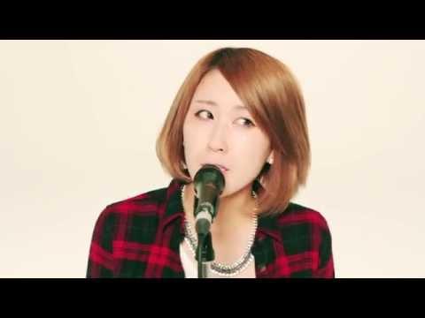 ポタリ『2nd』 MV full ver. (2014年11月5日リリース)