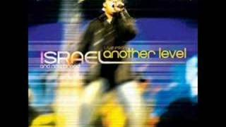 All Around (Israel Houghton)