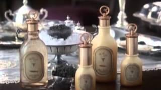 Skinfood - Bộ dưỡng da Gold Caviar Thumbnail