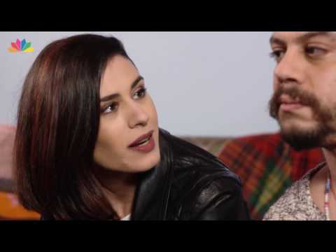 AR3NA - Επεισόδιο 27