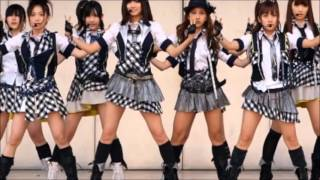 元AKB48のセンター、前田敦子さんの可愛い写真集です。 毎日の習慣が「...
