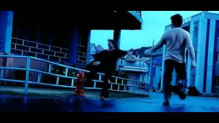 Unnai kandanae song from tamil movie Parijatham.mpg