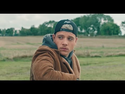PLK - All Night [Clip Officiel]
