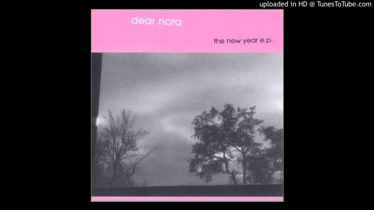 dear-nora-the-new-year-raymondunwin