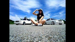 Поколение Toyota Crown