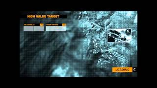 Battlefield Bad Company 2 on Intel Pentium D 3.0GHz, AMD Radeon HD 6450 1 GB, 3 GB RAM (HD)