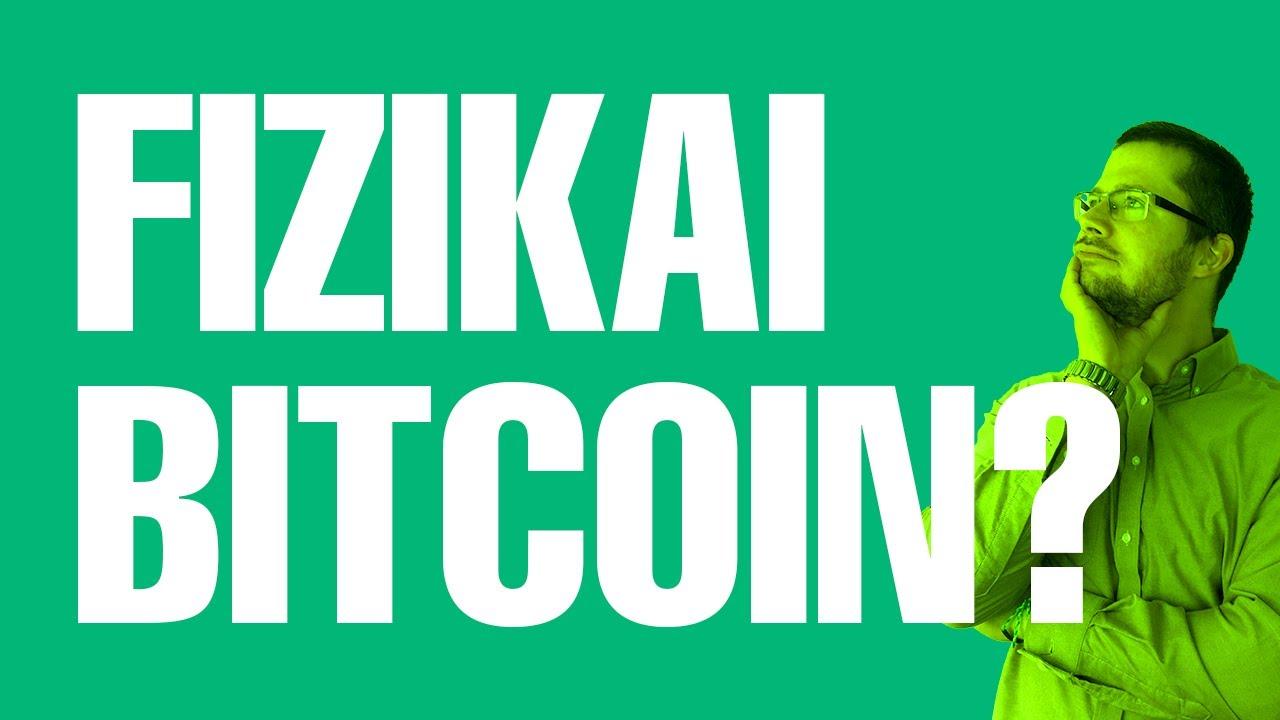 bitcoin kereskedési profit