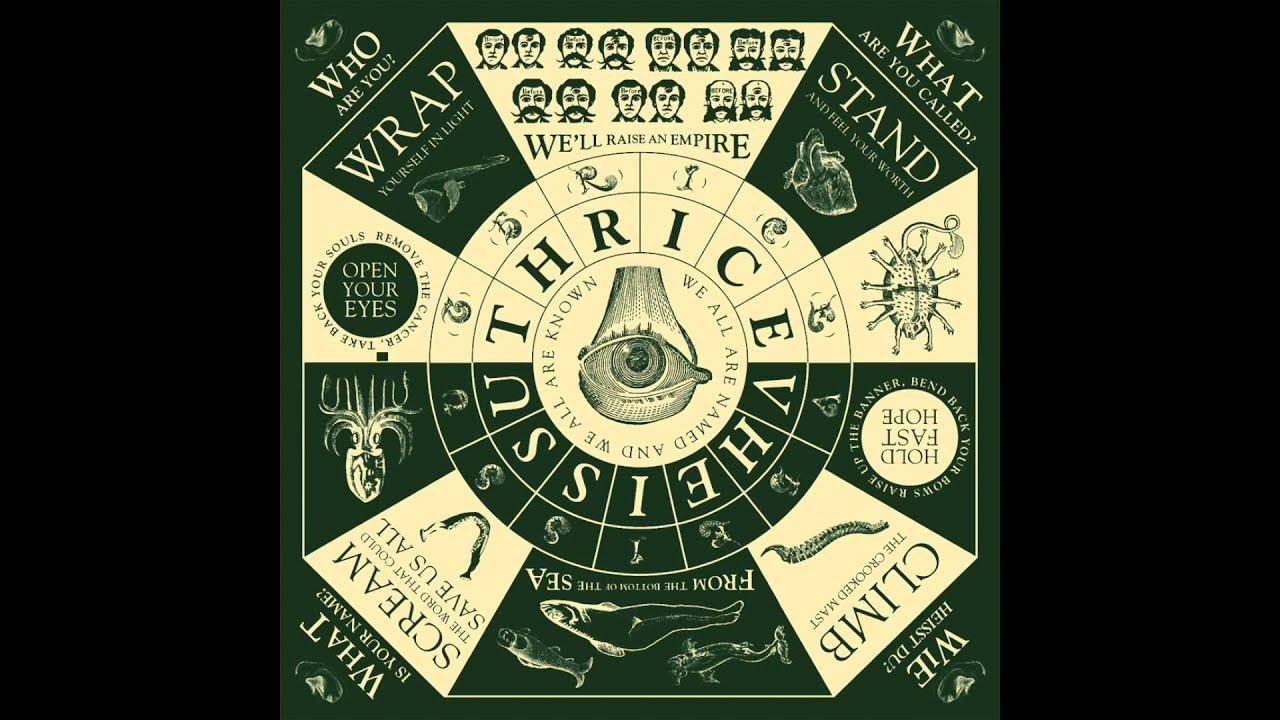thrice-the-earth-will-shake-audio-thrice