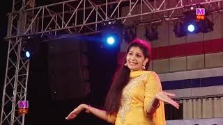Sapna Chaudhary New Song ¦ Chhori Bindass ¦ Aakash Akki ¦ New Haryanvi Song I Tashan Haryanvi