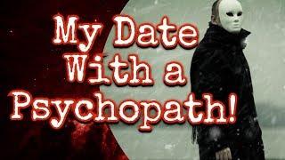 Red Deer dating site - free online dating in Red Deer ...