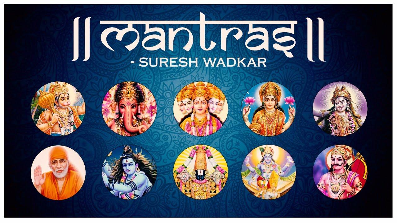 lord shiva most powerful mantra pdf