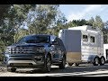 Before You Buy The 2018 Ford Expedition Watch This mp3