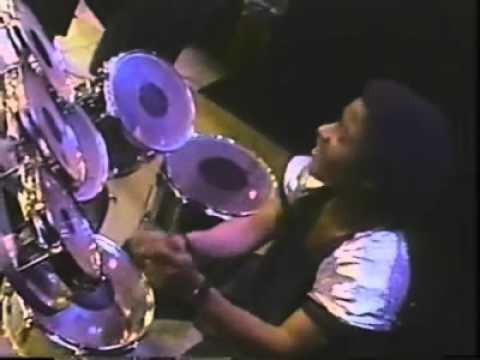 Newcleus - Jam On It (Original Video)
