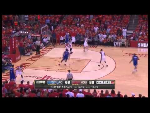 NBA Bloopers Compilation 3 | Latest NBA News | NBA Rumors | NBA Standings