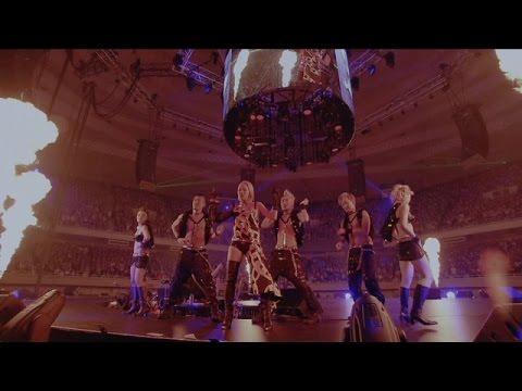 倖田來未 / Go to the top(Koda Kumi Premium Night ~Love & Songs~)