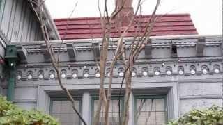 Everett Wa Historic Weyerhauser Building
