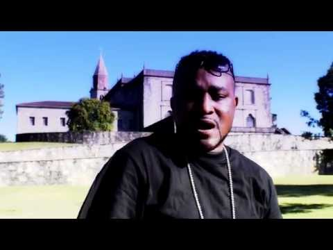 R.I.P Shawty Lo - Letter 2 My Father (Prod By DTrain808]