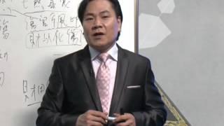 [2012] Book TV 이수의 팔자명리학 21강 자평진전격국특집