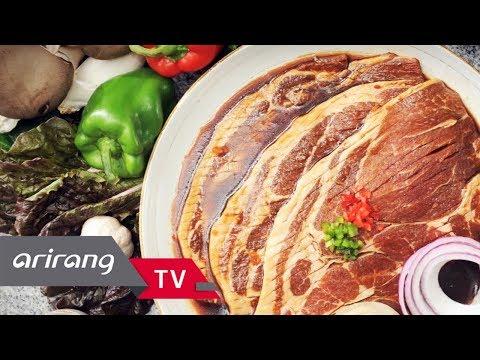 [BizSmart] Ep.39 - Wando / ZetaPlanF / Korea Food _ Full Episode