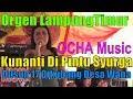 Kunanti Di Pintu Surga - Camelia Malik - Music DJ House Remix Lampung Terbaru 2018