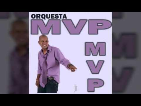 Orquesta MVP El Perdedor