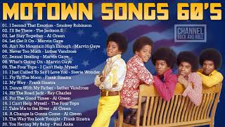 Motown Greatest Hits Collection - The Jackson 5,Marvin Gaye, Luther , Al Green, Smokey Robinson