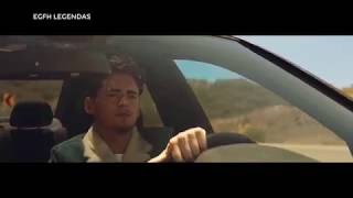 G-Eazy - Rewind Ft. Anthony Russo (Lyrics) (LEGENDADO PT-BR)