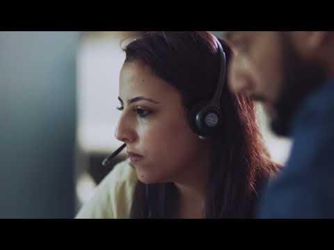 Vodafone's Call Center Diaries