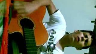 Cantar por luchar - Leonardo Gutierrez de Piñeres Santafé