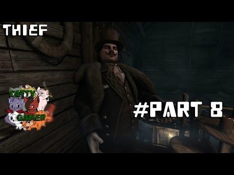 Thief - Part 8