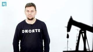 Как делец из Молдовы Назарбаева нервничать заставил