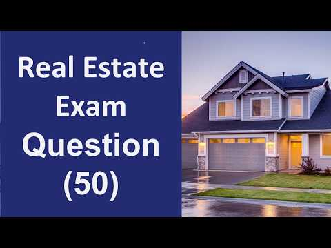 real-estate-exam-practice-questions---50-questions-with-answers