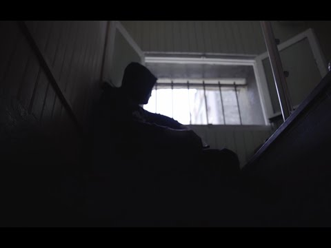 Youtube: Hugo TSR – Périmètre (clip officiel HD)