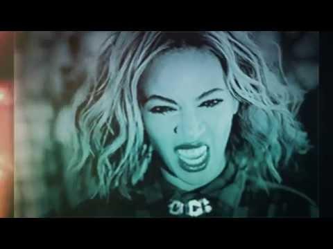 TiK ToK Kesha With Lyrics On Screen HQиз YouTube · Длительность: 3 мин26 с