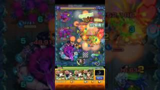 https://play.lobi.co/video/4b5f423acc510a21a7eddb472ac4a7ba6599671c...