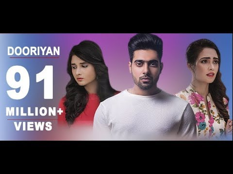 DOORIYAN (Full Song) Guri | English And Hindi lyrics Song | Latest Punjabi Songs 2017 | Youtube Go