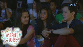 Meant to Be: Full Episode 71