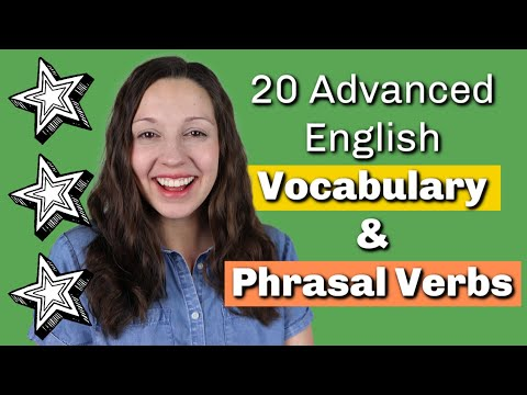 20-advanced-english-vocabulary-words-and-phrasal-verbs