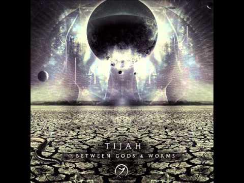 Tijah-Dr.Benevolent