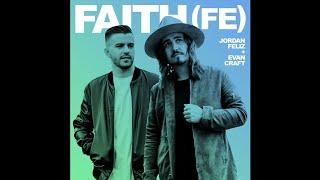 Play Faith - Fe