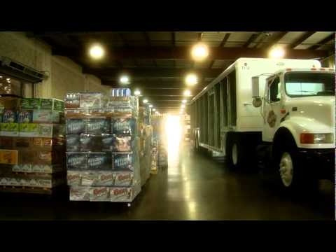 Mr.Beer Guy: A Day in the Life of a Beer Distributor