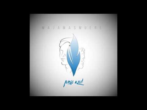 Rabeat & MajamasMuere - 02: EFE
