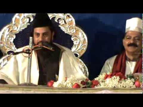 Who celebrate MILAD : MILAD ki Haqeeqath Part 3 - By: Sufi Abdul Khader Shah wajid Travel Video