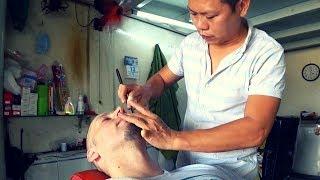 $1 Shave Vietnam