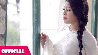 Chờ Đông - Anh Thơ [Official MV]