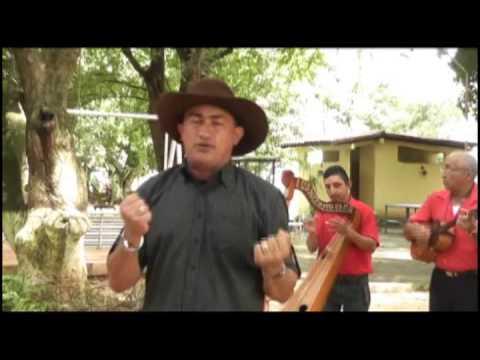 HATO VIEJO SABANERO - Rafael Juarez