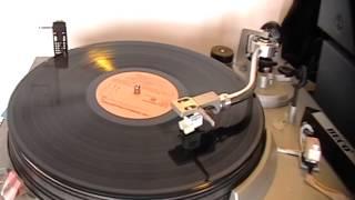 The Misunderstood - Golden Glass (vinilo)